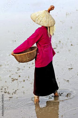 People of Vietnam