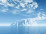 Fototapety ice