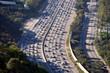 Super motorway - 4091584