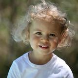 Fototapety Petit ange #3