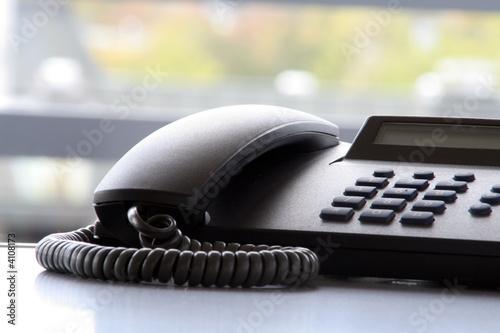 Telefon - 4108173