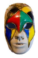 masque6