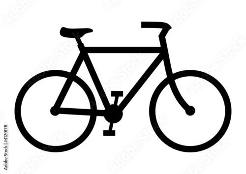 Bike - 4120178