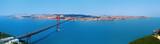 Fototapety Lissabon XXL Panorama