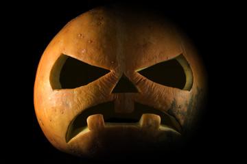 halloween_black