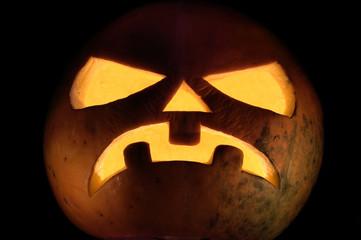 halloween_dark