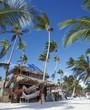 caribbean architecture
