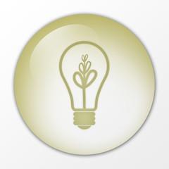 bulb, globe, idea, conceptual