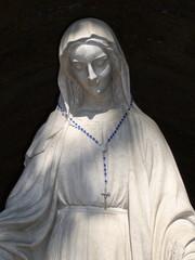 Vigrin Mary