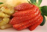 Banana Crepes 4