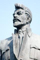 Sverdlov Yakov Mikhaylovich