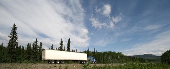truck,freight