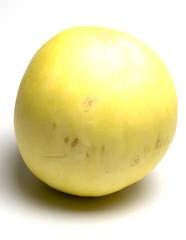 juan canary melon