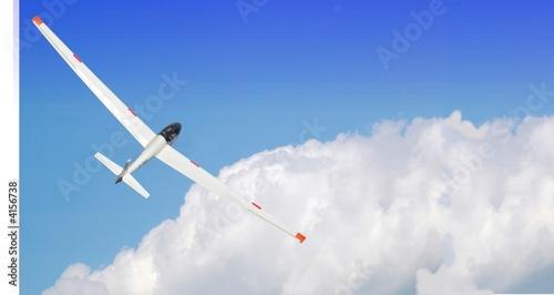 planeur 11 - 4156738