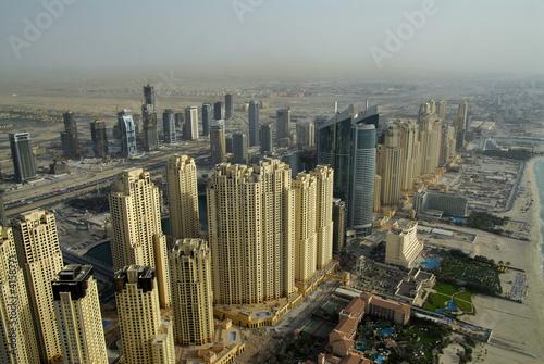 Waterfront Real Estate Development