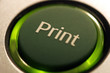 Print Button - 4163782