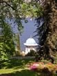 Melzi Garden