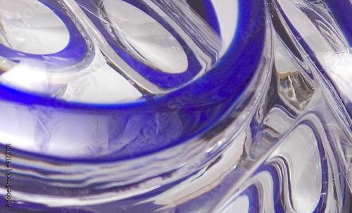crystal motif