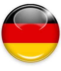 Deutschland Button