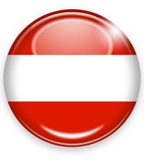 österreich button