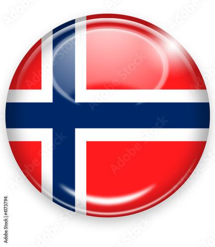 norwegen button