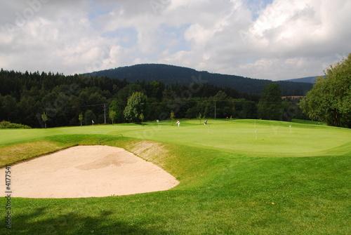 golf18