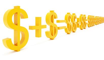 Capital multiplying
