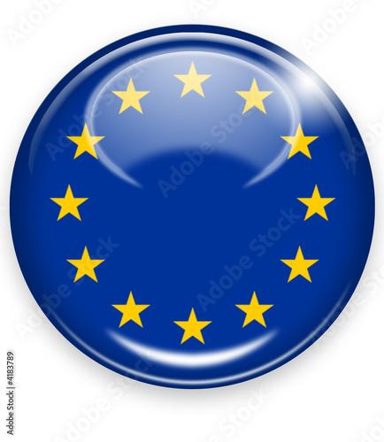 europa eu button