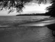lahaina coast maui hawaii