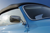 Karmann Ghia Cabrio