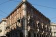 Torino - centro storico