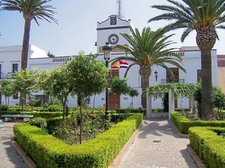 Ayuntamiento de Tarifa1