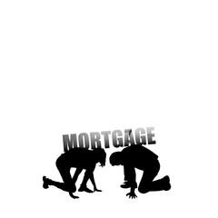 Letras hipoteca 2
