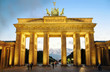 Fototapeten,berlin,hauptstadt,alexanderplatz,orientierungspunkt