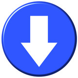 Download Button poster