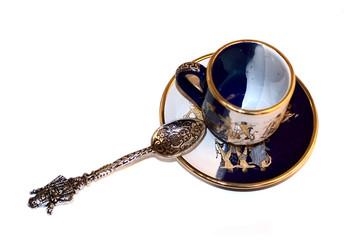 Tea_Cup_2