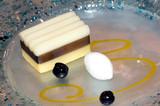 Malaysia  Kuala Lumpur: Culinaire 2007 : duo chocolate mousse wi poster