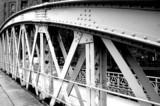 Brücke - 4232337