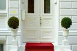 Eingang - 4232384