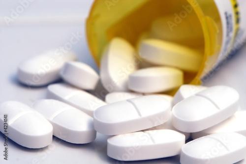 Pills, pills - 4234141