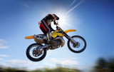 flying moto - 4242373