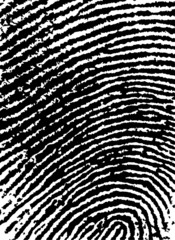 FingerPrint Crop