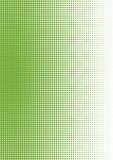 pixel background poster