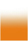 pixel back2 poster