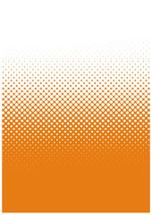 pixel back2
