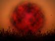 burning sun - 4250967