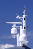 Antennas poster