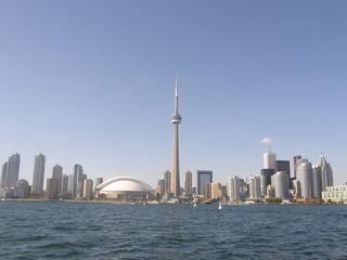 Toronto, Ontario (Canada)