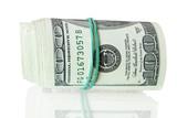 money concept poster