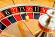 The roulette